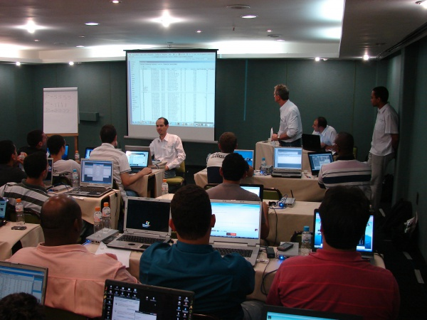 curso mikrotik mtcre mdbrasil